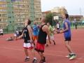 streetball challenge 2016 Lubin (45)