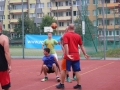 streetball challenge 2016 Lubin (46)