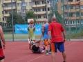 streetball challenge 2016 Lubin (47)