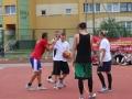 streetball challenge 2016 Lubin (48)