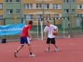 streetball challenge 2016 Lubin (49)