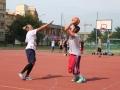 streetball challenge 2016 Lubin (5)
