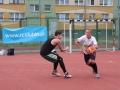 streetball challenge 2016 Lubin (50)