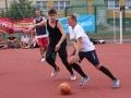 streetball challenge 2016 Lubin (51)