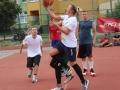 streetball challenge 2016 Lubin (52)