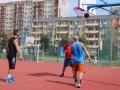 streetball challenge 2016 Lubin (6)