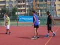 streetball challenge 2016 Lubin (8)