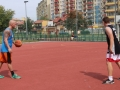 streetball challenge 2016 Lubin (9)