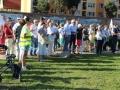 manifestacja KOD Lubin (20)