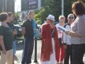 manifestacja KOD Lubin (4)