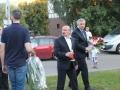 34 rocznica zbrodni lubińskiej (102)