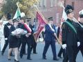 34 rocznica zbrodni lubińskiej (16)