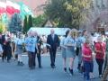 34 rocznica zbrodni lubińskiej (19)