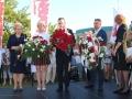 34 rocznica zbrodni lubińskiej (27)