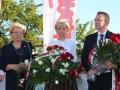 34 rocznica zbrodni lubińskiej (28)