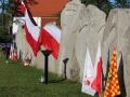 34 rocznica zbrodni lubińskiej (3)