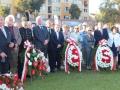 34 rocznica zbrodni lubińskiej (34)