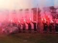 34 rocznica zbrodni lubińskiej (38)