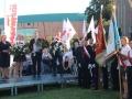 34 rocznica zbrodni lubińskiej (51)