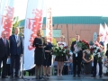 34 rocznica zbrodni lubińskiej (54)