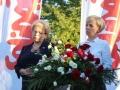 34 rocznica zbrodni lubińskiej (55)