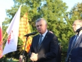 34 rocznica zbrodni lubińskiej (56)