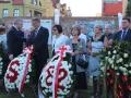 34 rocznica zbrodni lubińskiej (58)