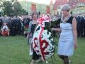 34 rocznica zbrodni lubińskiej (59)