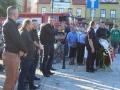 34 rocznica zbrodni lubińskiej (6)