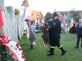 34 rocznica zbrodni lubińskiej (62)