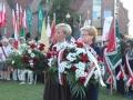 34 rocznica zbrodni lubińskiej (64)