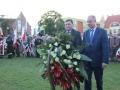 34 rocznica zbrodni lubińskiej (65)
