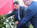 34 rocznica zbrodni lubińskiej (66)