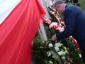 34 rocznica zbrodni lubińskiej (67)