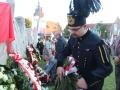 34 rocznica zbrodni lubińskiej (69)