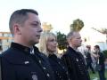 34 rocznica zbrodni lubińskiej (70)
