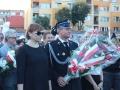 34 rocznica zbrodni lubińskiej (72)