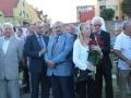 34 rocznica zbrodni lubińskiej (75)