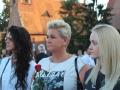 34 rocznica zbrodni lubińskiej (76)