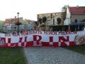 34 rocznica zbrodni lubińskiej (78)
