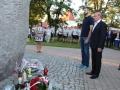 34 rocznica zbrodni lubińskiej (83)