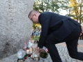 34 rocznica zbrodni lubińskiej (84)