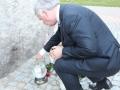 34 rocznica zbrodni lubińskiej (85)