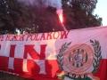 34 rocznica zbrodni lubińskiej (87)