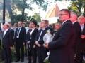 34 rocznica zbrodni lubińskiej (90)