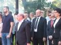 34 rocznica zbrodni lubińskiej (91)