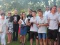 34 rocznica zbrodni lubińskiej (92)