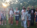34 rocznica zbrodni lubińskiej (93)