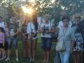 34 rocznica zbrodni lubińskiej (95)