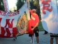 34 rocznica zbrodni lubińskiej (97)